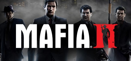 Mafia 2 аккаунт Steam + Родная Почта + Подарок