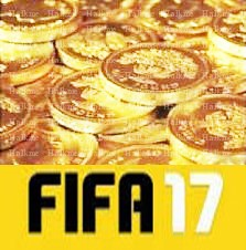 МОНЕТЫ FIFA 17 Ultimate Team PC Coins|СКИДКИ+БЫСТРО +5%