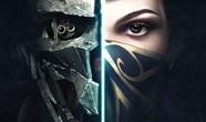 Купить лицензионный ключ Dishonored 2 (Steam) RU/CIS на SteamNinja.ru