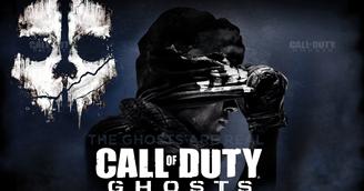 Купить Call of Duty Ghosts Steam аккаунт + подарки