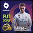 МОНЕТЫ для PC FIFA 17 Ultimate Team + скидки 10%
