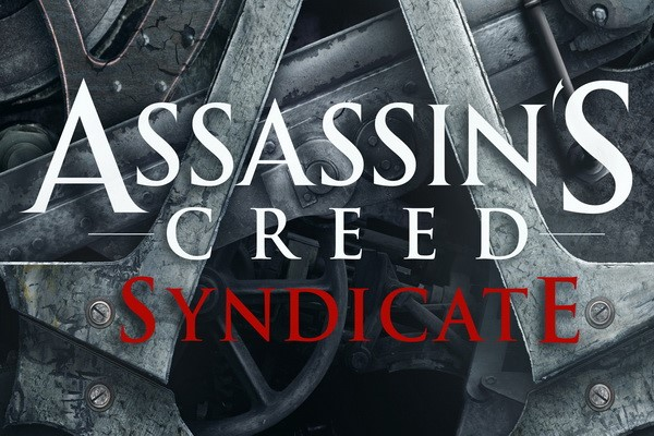 Assassin´s Creed Syndicate Uplay + Пожизненная Гарантия