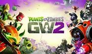 Купить аккаунт Plants vs Zombie Garden Warfare 2  +Бонус +Подарок на Origin-Sell.com