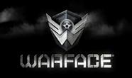 Купить аккаунт Случайный Warface от 1 до 80 ранга +  Подарки + Скидки на Origin-Sell.com