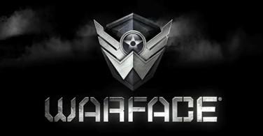 Купить аккаунт Случайный Warface от 1 до 90 ранга +  Подарки + Скидки на SteamNinja.ru