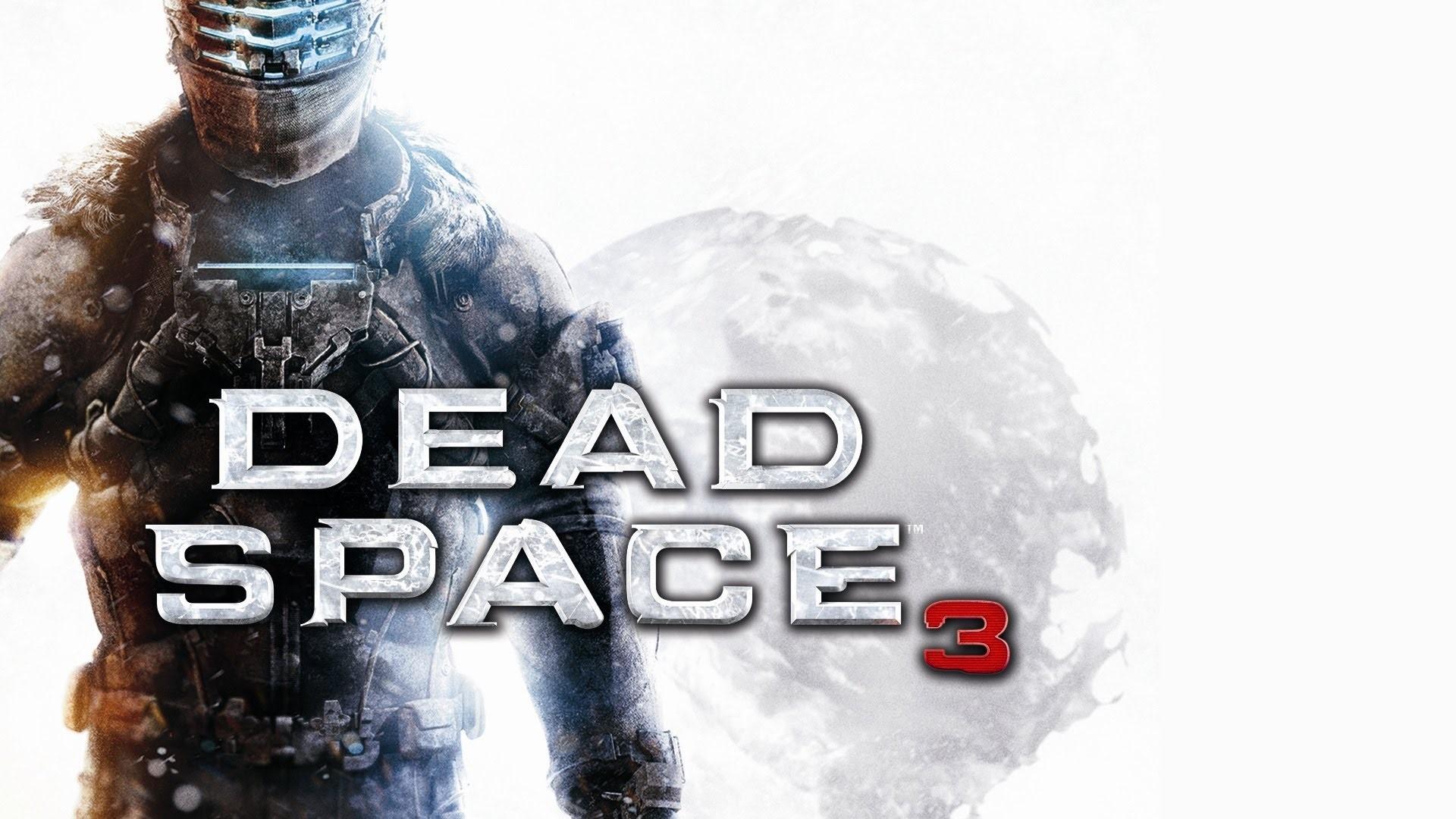 Купить Dead Space 3 + Гарантия +Подарок