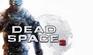Купить аккаунт Dead Space 3 + Гарантия +Подарок на Origin-Sell.com