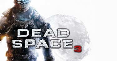 Купить аккаунт Dead Space 3 + Гарантия +Подарок на Origin-Sell.comm