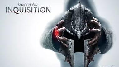 Купить Dragon Age Inquisition + Бонусы +Гарантия