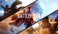 Купить аккаунт Battlefield 1 l 4 Prem l Hard l +Подарки+Гарантия на Origin-Sell.com
