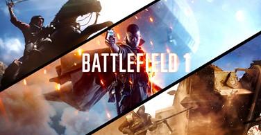 Купить аккаунт Battlefield 1 l 4 Prem l Hard l +Подарки+Гарантия на SteamNinja.ru