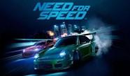 Купить аккаунт Need for Speed 2016 I Бонусы I +Подарок I на Origin-Sell.com