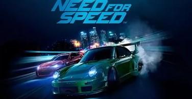 Купить аккаунт Need for Speed 2016 I Бонусы I +Подарок I на Origin-Sell.comm