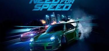 Need for Speed 2016 I Бонусы I +Подарок I