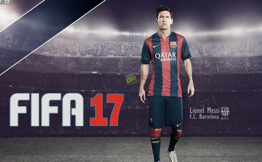 Купить FIFA Random(FIFA18,17,16,15,14)