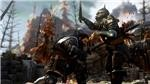 Dragon age: inquisition Digital Deluxe (+ вопрос )