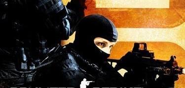 Counter-Strike Global Offensive более 1000 часов в игре