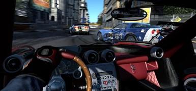 Need For Speed Shift [origin] + (скидки) + (подарки)