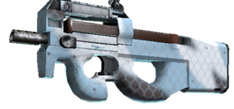 CS:GO - Элитное Random Армейское Оружие - СКИДКИ,БОНУС