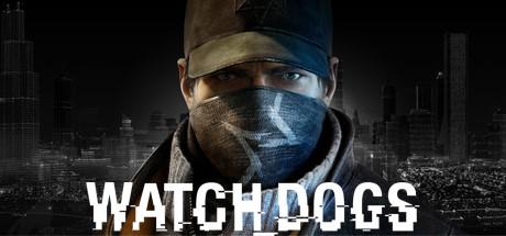 Watch Dogs - Без привязки к Steam + Подарок
