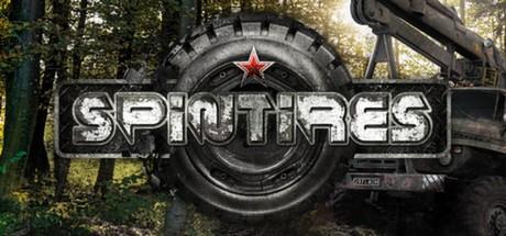 Купить Spintires (Steam CD Key Region Free)