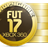 FIFA 18 - МОНЕТЫ (XBOX 360)