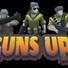 GUNS UP! Starter Pack + TV Head Starter Bundle Code