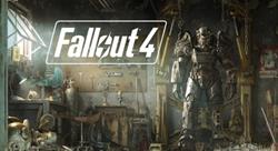 Fallout 4 Steam аккаунт + подарки