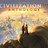 CIVILIZATION 6 VI DELUXE (STEAM) КЛЮЧ СРАЗУ + ПОДАРОК