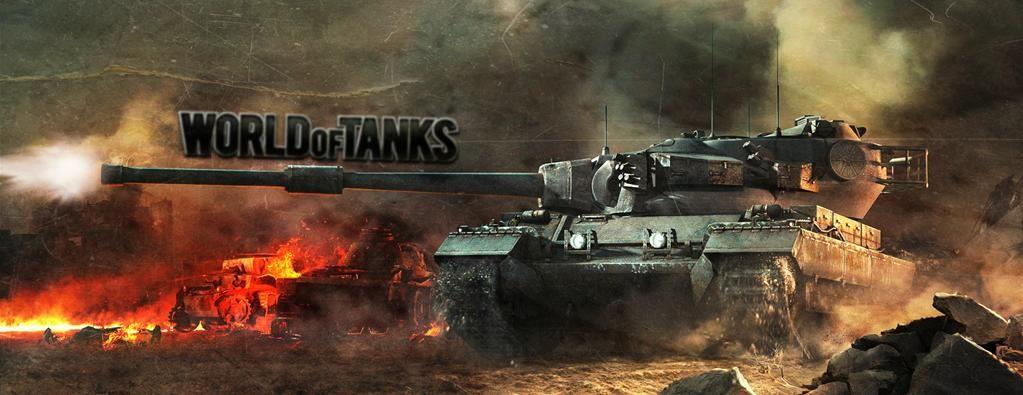 World of Tanks - WoT [от 1000 до 10к боёв] Без Привязки