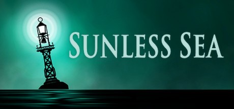 Купить SUNLESS SEA (Steam Gift RU+CIS)