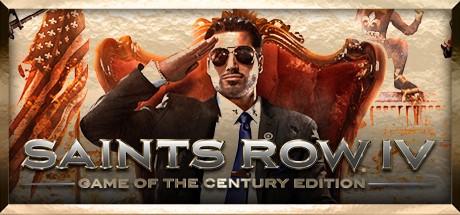 Купить Saints Row IV: Game of the Century Edition Gift RU+CIS