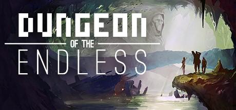 Купить Dungeon of the Endless - Crystal Edition (Gift RU+CIS)