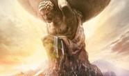 Купить лицензионный ключ Civilization VI 6 Deluxe Edition (Steam) RU/CIS на Origin-Sell.com