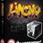 ABBYY Lingvo x3 Medved Edition REG FREE