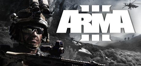 Arma 3 [Key / Gift] - Random Steam Ключ