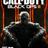 Call of Duty:Black Ops 3 III REGION FREE (STEAM KEY)