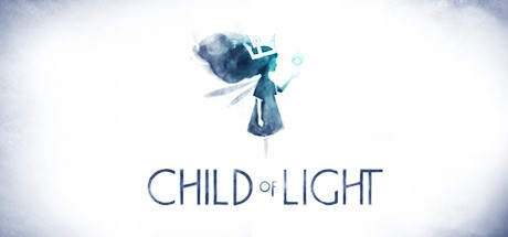Купить Child of Light (Steam Gift RU+CIS)