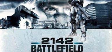 Battlefield 2142 Deluxe Edition + (Скидки) + (Подарки)