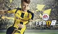 Купить аккаунт Fifa 17 + Подарки + Гарантия на Origin-Sell.com