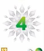 The Sims 4 Premium Edition + Секретный вопрос