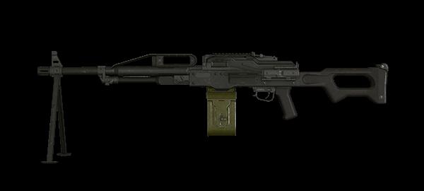 Warface 16 Bloody X7 макросы ультра пак Печенег | Kapow