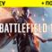 Battlefield 1 + ответ секр.вопр [ORIGIN] + бонус