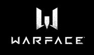 Купить аккаунт Warface (от 11 До 55 ранга) Сервер АЛЬФА + почта на SteamNinja.ru
