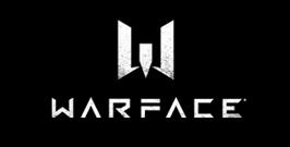 Warface (от 11 До 55 ранга) Сервер БРАВО + Почта