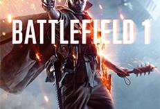 Battlefield 1 [Вечная Гарантия] + (Бонус)