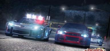 Need for Speed Carbon [Origin] + ( Секретный вопрос)