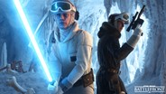 STAR WARS™ Battlefront™ Season Pass + Подарок