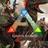 ARK: SURVIVAL EVOLVED (STEAM Key) Region Free