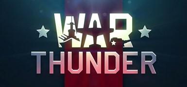 War Thunder аккаунт от 58 уровня + Подарок